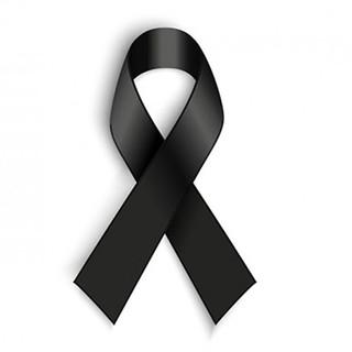 LAVAGNESE Ancora un lutto nella famiglia bianconera