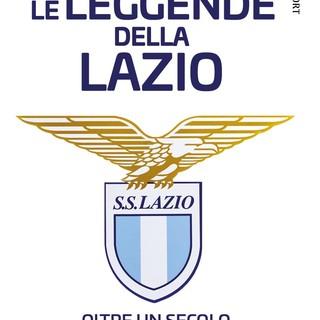 L'aquila della Lazio non ha mai smesso di volare alta nel cielo del calcio