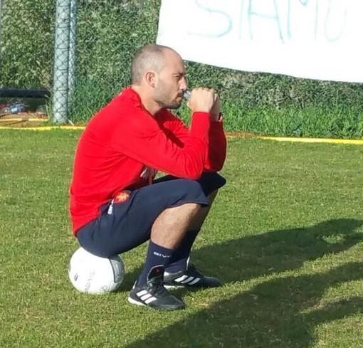 """LE 10 DOMANDE (LEGGERE) DEL 2021/ Il gioco del """"se fossi"""": risponde Paolo Musetti"""