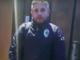 VIDEO Arenzano-Praese, il commento di Nicola Morando
