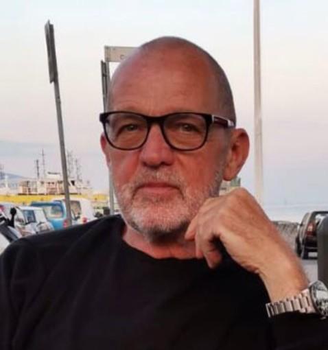 """VOLLEY Manrico Benevelli dal Valdimagra Group alla guida del """"vivaio"""" della Trading Spezia"""