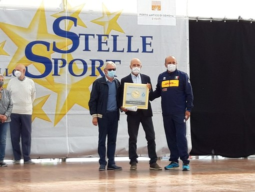 """VOLLEY Il Lunezia di nuovo """"Scuola federale di pallavolo"""""""