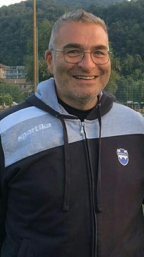 BUSALLA-CANALETTO 0-2 Il commento di Aldo Mignacco