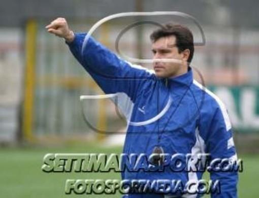 VISTO DA FUORI Massimo Mutolo e il mondo del calcio dilettanti