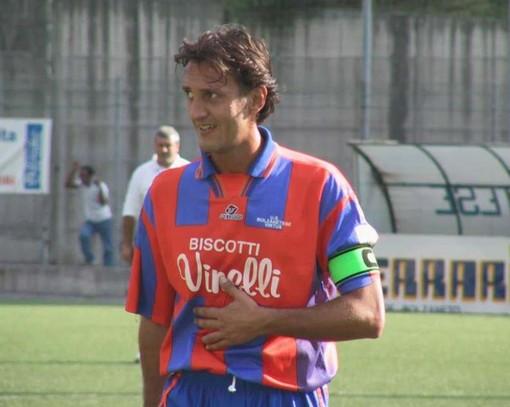 TANTI AUGURI A.... Massimo Maffei
