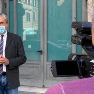 🔴 E' IL TEMPO DELLA RESPONSABILITA' COLLETTIVA: LE RIFLESSIONI DELL'UISP 🔴
