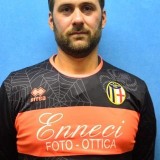 Alessandro Parodi spinge la Valponte a 5