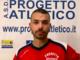 VIDEO Progetto Atletico-Riese, il commento di Luca Marchelli