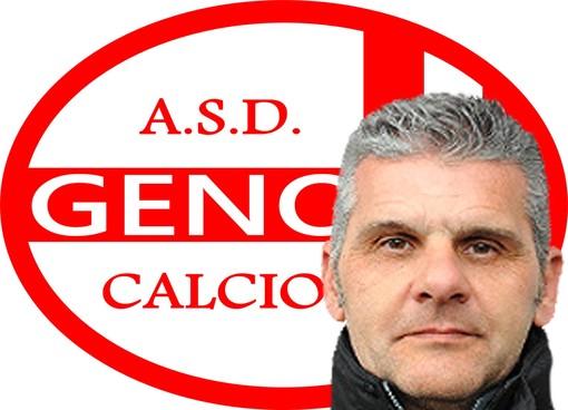 GENOVA CALCIO Montignani nuovo preparatore portieri. Arriva il '99 Cusato