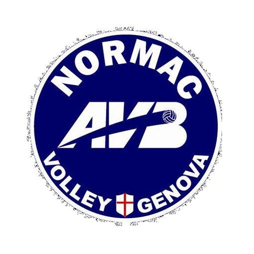 La Normac AVB presenta la nuova stagione agonistica