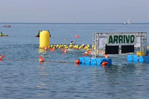 Miglio Marino e Trofeo Panarello: un grande week end firmato Sportiva Sturla