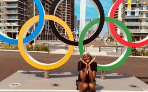 Giochi Olimpici di Tokyo: occasione per ripartire dai diritti