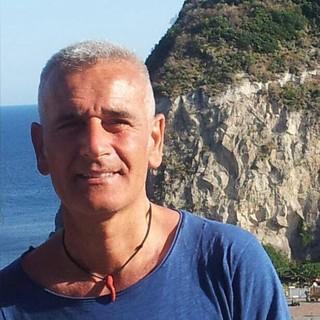 10 DOMANDE (SCOMODE) AI TEMPI DEL COVID Risponde Andrea Novelli