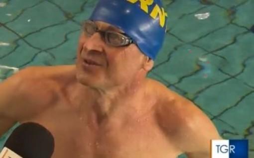 L'Uisp interviene sulle riaperture di palestre e piscine: luci ed ombre