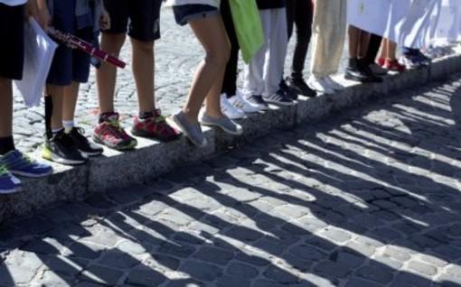 """""""Save the Children"""": in Liguria più di un bambino su dieci in povertà relativa"""