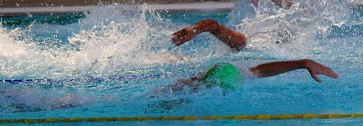NUOTO La Sportiva Sturla definisce i quadri tecnici 2020/2021