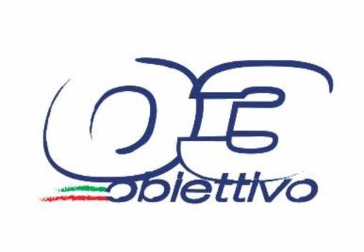 OBIETTIVO TRICOLORE, LA GRANDE STAFFETTA DEGLI ATLETI DI ZANARDI