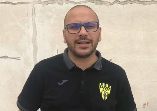 VIDEO/PRA-MULTEDO 1-1 Intervista a Odescalchi