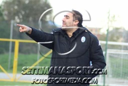 VOTA I MAGNIFICI 7 - Le nomination di Mario Pisano