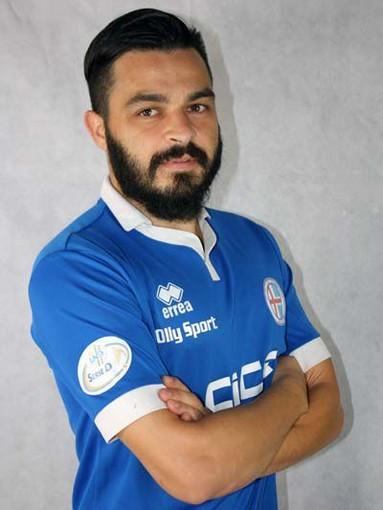 ALASSIO-CAIRESE 1-2 Il commento di Stefano Pondaco