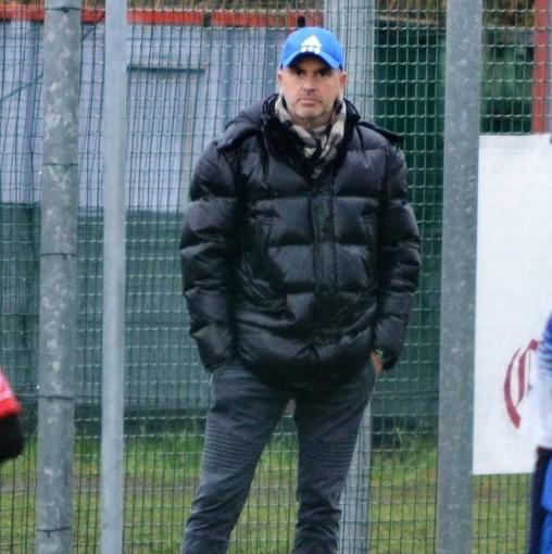 VALDIVARA Mister Priano è ancora l'allenatore della Prima Squadra