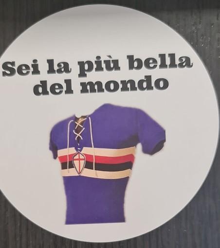 """LE 10 DOMANDE (LEGGERE) DEL 2021/ Il gioco del """"se fossi"""": risponde Cristian Pisani"""