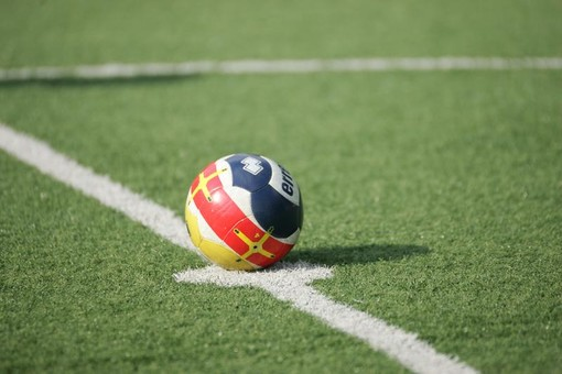 ECCELLENZA: ipotesi di due gironi da 10 squadre, con playoff e playout