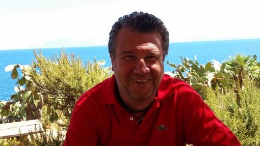 VIDEO - Mele-Corniglianese 2-1, il commento di Massimo Parodi
