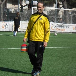 10 DOMANDE (SCOMODE) AI TEMPI DEL COVID Risponde Fabio Passalacqua