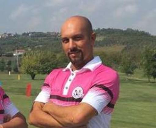 BUON COMPLEANNO E 10 DOMANDE A... Roberto Puliga !
