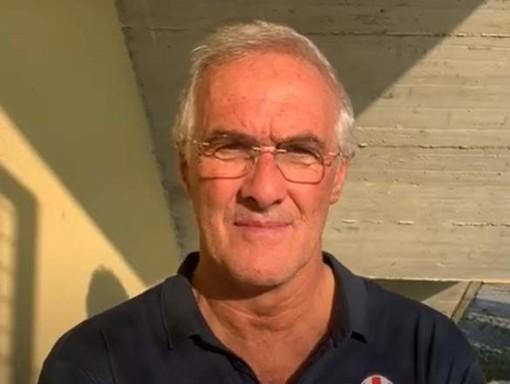 VIDEO/REAL FIESCHI-BOGLIASCO Intervista a Guido Poggi