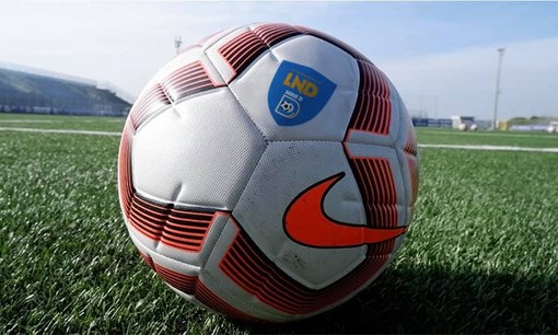 L'Under 18 LND si prepara per la Lazio Cup