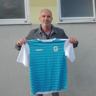 FOLLO SAN MARTINO Ecco il nuovo allenatore