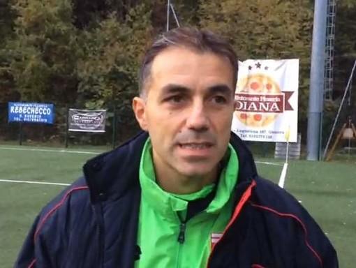 BUON COMPLEANNO E 10 DOMANDE A… Antonio Pandiscia