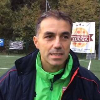 """LE 10 DOMANDE (LEGGERE) DEL 2021/ Il gioco del """"se fossi"""": risponde Antonio Pandiscia"""