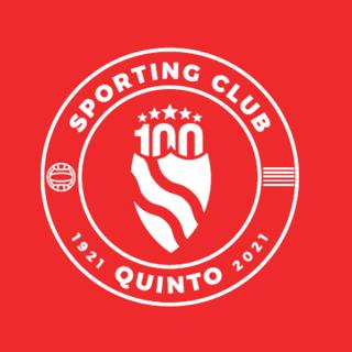 PALLANUOTO Confermate allo stato attuale le partite contro Florentia e Lazio