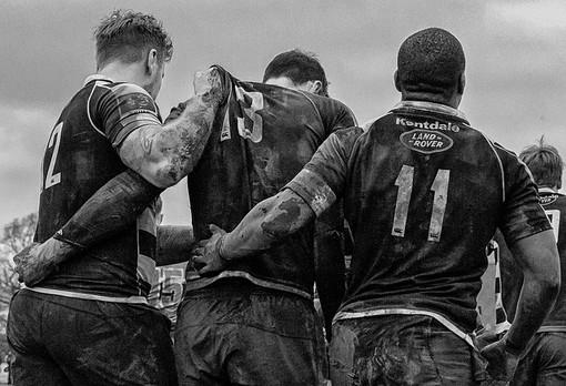 Pochi giorni al fischio d'inizio per i Mondiali di Rugby
