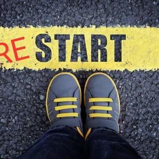 #ReStart 🎾🏀L'Associazionismo Sportivo nell'Emergenza