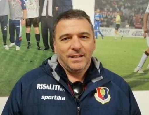 Alberto Ruvo
