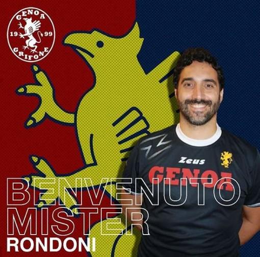 """LE 10 DOMANDE (LEGGERE) DEL 2021/ Il gioco del """"se fossi"""": risponde Gianluca Rondoni"""