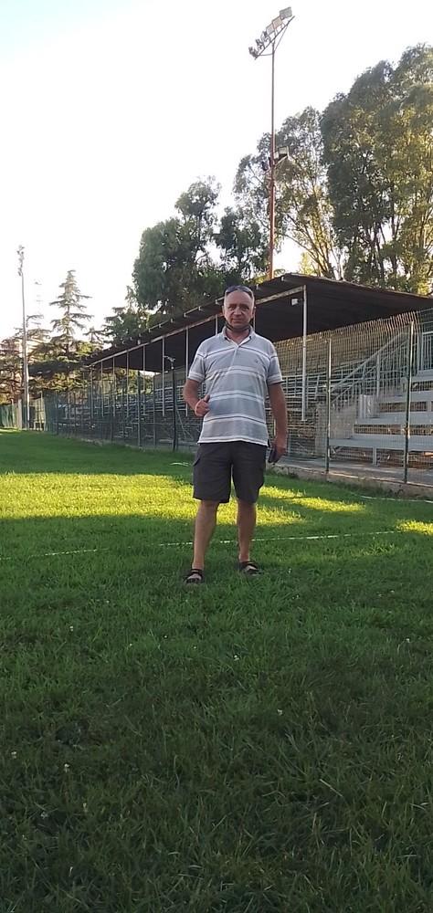 """TAGGESE La pazza idea del patron Rangoni: """"Se non ci danno il campo ce ne andiamo a giocare a Genova"""""""