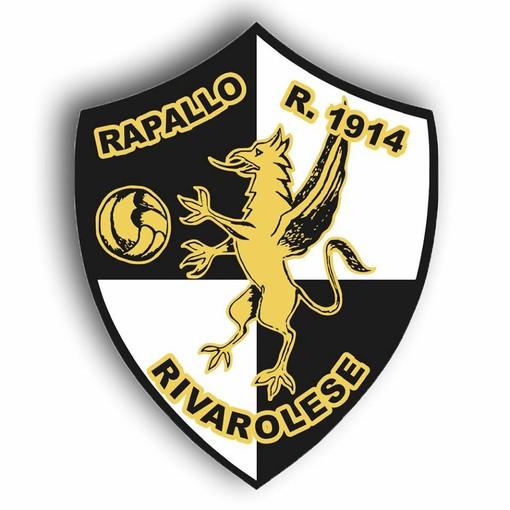 COPPA ITALIA Rapallo-Rivasamba è 3-0 a tavolino