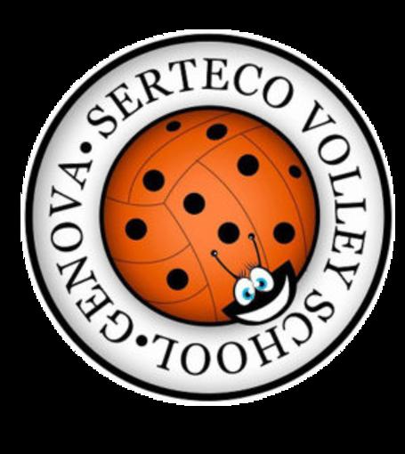 VOLLEY Cambia l'organo amministrativo della Serteco Volley School Genova