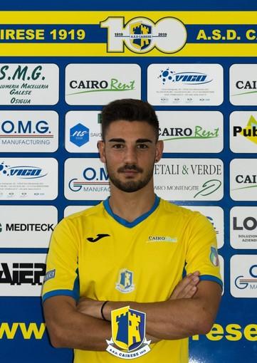 BUON COMPLEANNO E 10 DOMANDE A…. Francesco Saviozzi