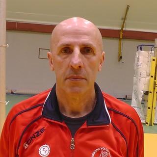 VOLLEY Torna in Serie D ligure il Santo Stefano Magra