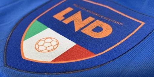 SANREMESE Il calendario della serie D 2021/22: esordio a Caronno il 19 settembre, il 26 derby in casa col Vado