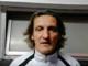 VIDEO Corniglianese-Rossiglionese, il commento di Alessandro Scuzzarello