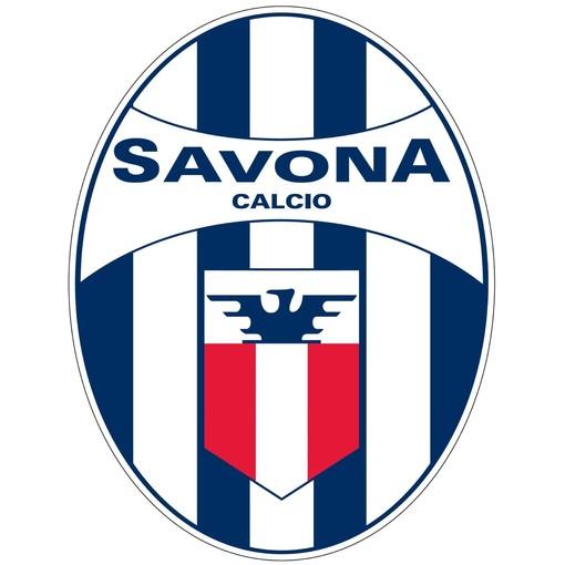 SAVONA CALCIO Bomber Anselmo non farà parte del progetto.