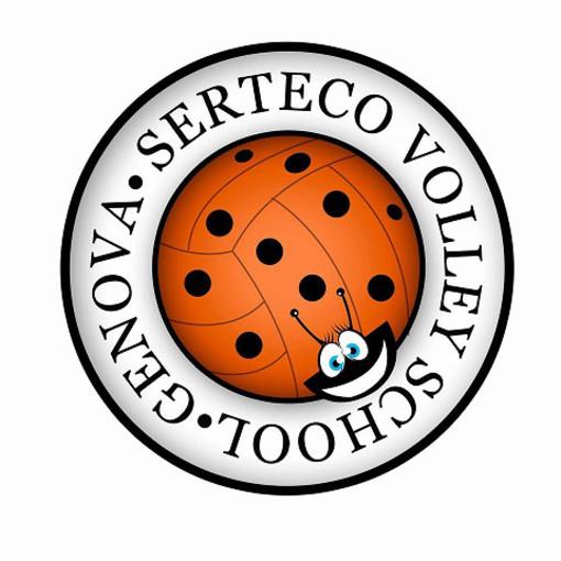 VOLLEY SERTECO non riesce il colpaccio