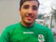 VIDEO Arenzano-Praese, il commento di Amin Sabor